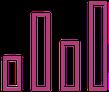 staafdiagram